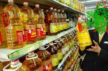 林丹谢杏芳代言食用油遭起诉